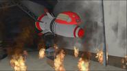 War On Smash Bros Ultimate 291