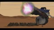 If Mario Was In... Starfox (Starlink Battle For Atlas) 144