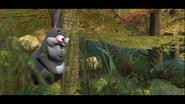 Mario's Big Chungus Hunt 023