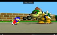 Screenshot (230)