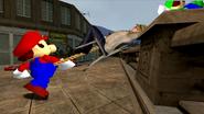 SMG4 Mario The Scam Artist 104