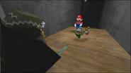 The Mario Concert 157