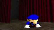 SMG4 Mario's Late! 147