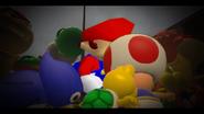 SMG4 Mario and the Waluigi Apocalypse 088