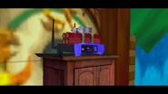 SMG4 Mario's Late! 052