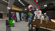 SMG4 The Mario Convention 050