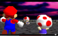 Screenshot (279)