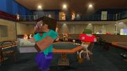 The Mario Café 063