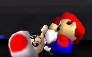 MarioAttacksFrankie