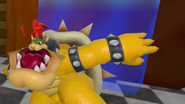 SMG4 Mario's Late! 071