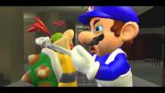 War On Smash Bros Ultimate 064