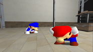 War On Smash Bros Ultimate 199
