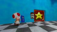 SMG4 Mario's Late! 072