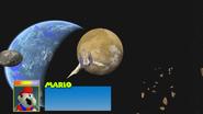 If Mario Was In... Starfox (Starlink Battle For Atlas) 052
