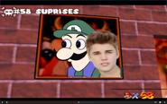 Screenshot (110)