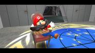 If Mario Was In... Starfox (Starlink Battle For Atlas) 083