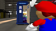 SMG4 The Mario Convention 026
