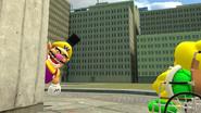 SMG4 Mario The Scam Artist 084