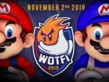 WOTFI 2019 ANNOUNCEMENT