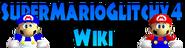 http://smg4-fanon.wikia