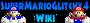 Wiki-wordmark-old
