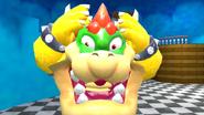 SMG4 Mario's Late! 038