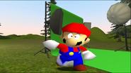 The Mario Concert 025