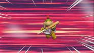 War On Smash Bros Ultimate 177