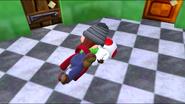Stupid Mario Paint 021