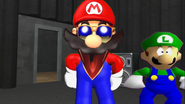 The Mario Concert 198