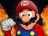 SMG4: Mario's Spicy Day 🔥