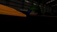 SMG4 The Mario Convention 156