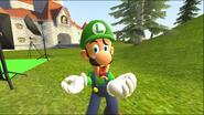 The Mario Concert 043