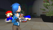 War On Smash Bros Ultimate 148