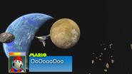If Mario Was In... Starfox (Starlink Battle For Atlas) 053