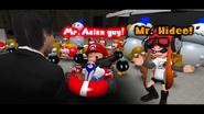 SMG4 The Mario Convention 096