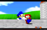 Screenshot (165)