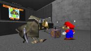 The Mario Concert 098