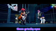 Mario and The Diss Track 184