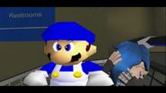 War On Smash Bros Ultimate 051