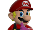 FightingMario54321