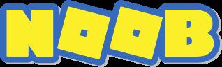 Noob logo