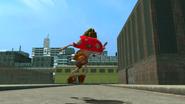 SMG4 Mario The Scam Artist 027