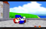 Screenshot (167)