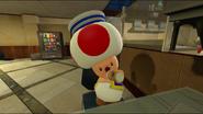 The Mario Café 097