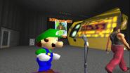 The Mario Concert 144