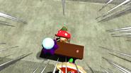 SMG4 Mario The Scam Artist 016