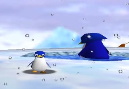File:PenguinSMG4.png