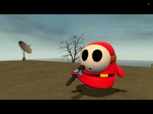 File:Shy Guy.jpg