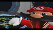If Mario Was In... Starfox (Starlink Battle For Atlas) 087